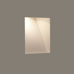 0977 Borgo Trimless 65 настенный светильник Astro Lighting