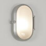 7191 Toronto Oval настенный светильник Astro Lighting