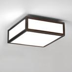<strong>Mashiko</strong> <br>Astro Lighting <br> потолочный светильник, 1x60w E27, l.200 w.200 d.87mm, IP44
