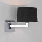 0995 Momo Single настенный светильник Astro Lighting