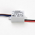 1275 350mA LED Driver 3w светодиодный драйвер Astro Lighting