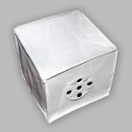 6010001 Firehood 150 пожарный шкаф Astro Lighting (1598)