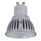 <strong>GU10</strong> <br>Astro Lighting <br> лампа, 3x1w LED, dia.25 d.22mm