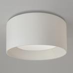 4096 Bevel Round 600 Shade потолочный светильник Astro Lighting