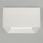 4097 Bevel Square 550 Shade потолочный светильник Astro Lighting