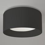 4100 Bevel Round 600 Shade потолочный светильник Astro Lighting