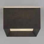 4101 Bevel Square 550 Shade потолочный светильник Astro Lighting
