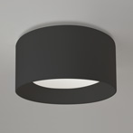 4102 Bevel Round 450 Shade потолочный светильник Astro Lighting