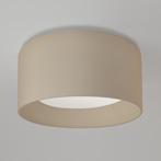 4106 Bevel Round 450 Shade потолочный светильник Astro Lighting