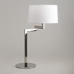 4527 Momo Table настольная лампы Astro Lighting