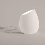 4532 Limina напольный светильник Astro Lighting