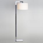 4537 Ravello Floor напольный светильник Astro Lighting