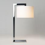 4540 Ravello Table настольная лампы Astro Lighting