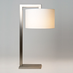 4541 Ravello Table настольная лампы Astro Lighting