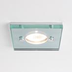 5503 Ice 230v встраиваемый светильник Astro Lighting