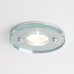 5511 Ice 12v встраиваемый светильник Astro Lighting