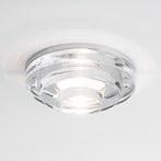 5513 Frascati 12v встраиваемый светильник Astro Lighting