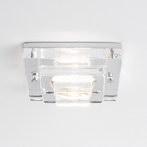 5514 Frascati 12v встраиваемый светильник Astro Lighting