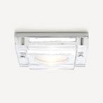 5565 Mint 230v встраиваемый светильник Astro Lighting