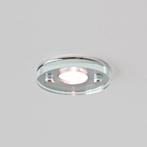 5579 Ice LED встраиваемый светильник Astro Lighting