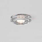 5581 Mint LED встраиваемый светильник Astro Lighting