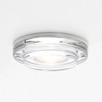 5598 Mint Fire Resistant 12v встраиваемый светильник Astro Lighting