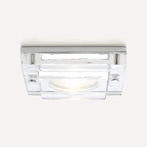 5599 Mint Fire Resistant 12v встраиваемый светильник Astro Lighting