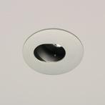 5626 Lenta adjustable встраиваемый светильник Astro Lighting
