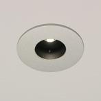 5628 Lenta fixed встраиваемый светильник Astro Lighting