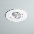 5641 Taro Adj встраиваемый светильник Astro Lighting