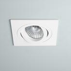 5642 Taro Adj встраиваемый светильник Astro Lighting