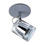 6001 Altona прожектор Astro Lighting