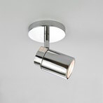 6106 Como прожектор Astro Lighting