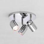 6107 Como прожектор Astro Lighting