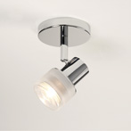 6135 Tokai прожектор Astro Lighting