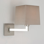 7015 Momo Single настенный светильник Astro Lighting