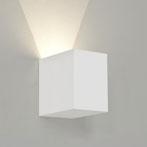 7019 Parma 100 настенный светильник Astro Lighting