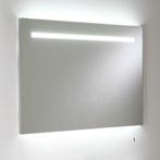 7029 Flair 900 светильник для зеркала Astro Lighting