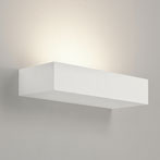 7038 Parma 200 настенный светильник Astro Lighting