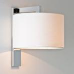 7078 Ravello настенный светильник Astro Lighting