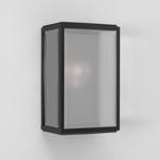7081 Homefield (frosted) настенный светильник Astro Lighting