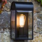 7267 Newbury настенный светильник Astro Lighting