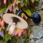 7272 Dafni настенный светильник Astro Lighting