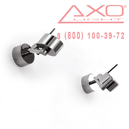 AXO Light AX20 APAX20PIXXCRG9X бра зеркальный