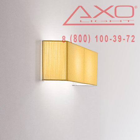 бра AXO Light APCLAV30TAXXFLA CLAVIUS
