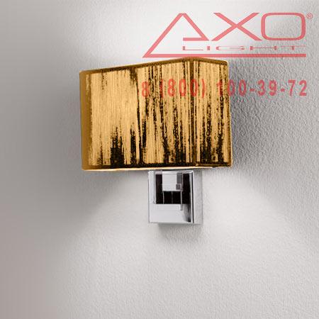 бра AXO Light APCLAVBRTAXXE14 CLAVIUS