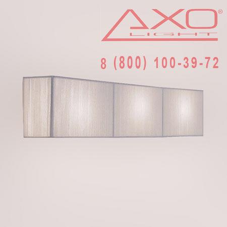 бра AXO Light APCLAVPIBCXXE14 CLAVIUS