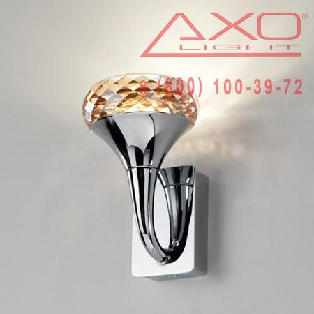 бра AXO Light APFAIRYXAMCRLED FAIRY