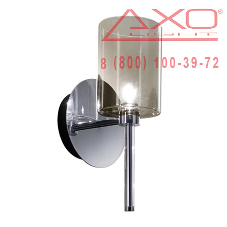 бра AXO Light APSPILLRGRCR12V SPILLRAY