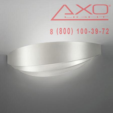 бра AXO Light URIEL APURIELGBCXXR7S